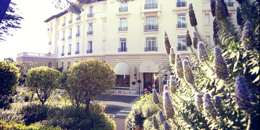 MG-IMAGE - Portfolio - Corporates - Grand-Hôtel Du Cap Ferrat