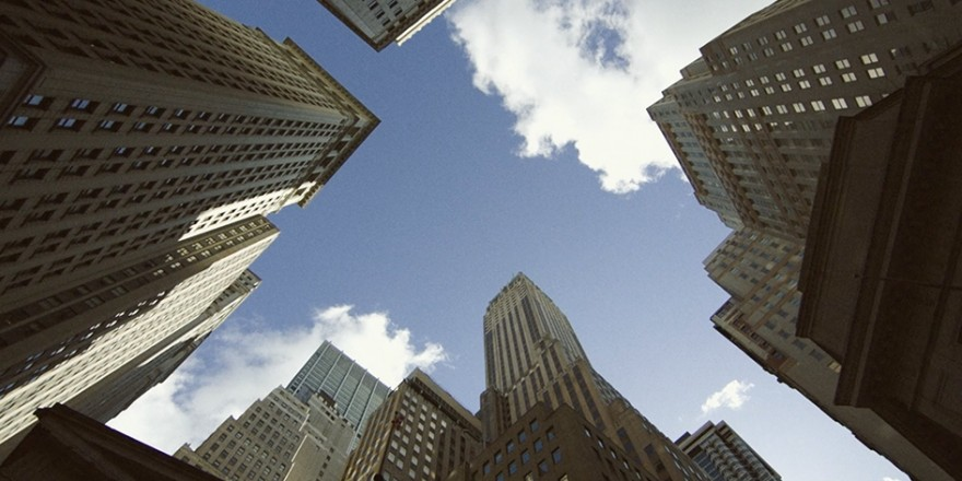 MG-IMAGE - Portfolio - Corporates - Street of New York