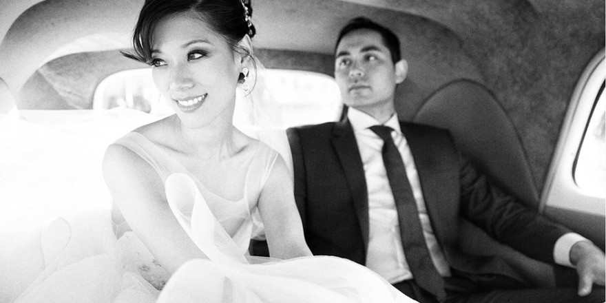 MG-IMAGE - Portfolio - Weddings - Annie // Robin